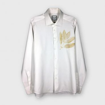 Shirt PIVOINE OFFICINALE