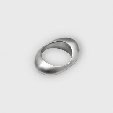 Ring Galet silver 925
