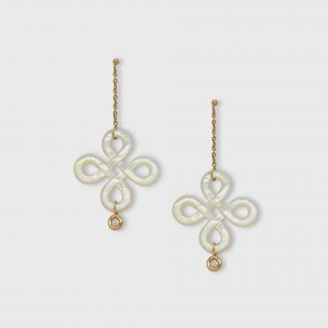 Earrings Signe