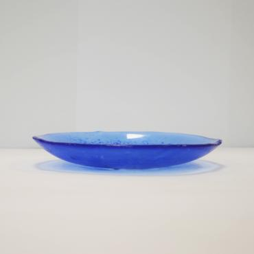 Plate - Collection Marine