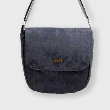 Messenger bag Arabesque