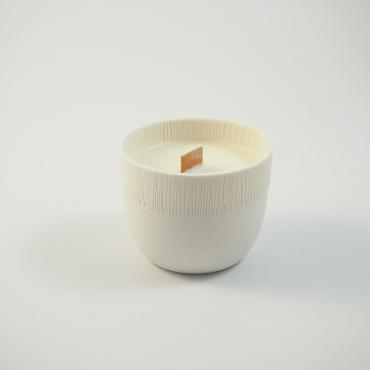 Candle Fig & Sandalwood