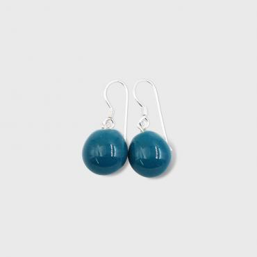 Earrings Gouttes d'eau