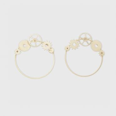 Boucles halley