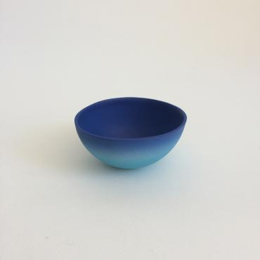 Bowl Blue Monday Electra S