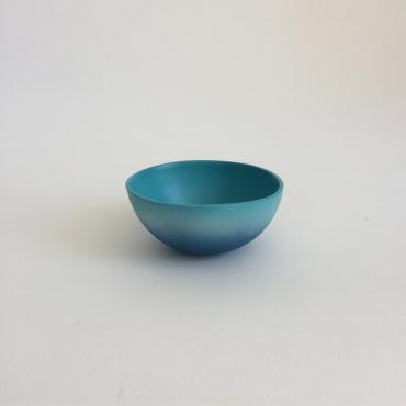 Bowl Blue Monday Azuli S
