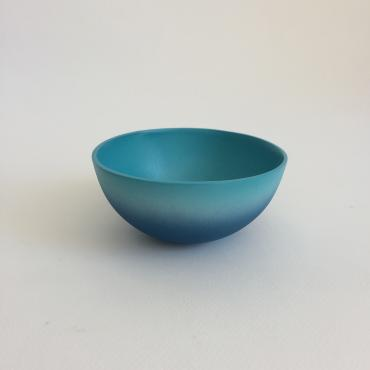 Bowl Blue Monday Azuli M
