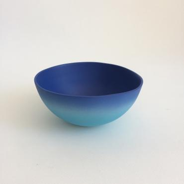 Bowl Blue Monday Electra L