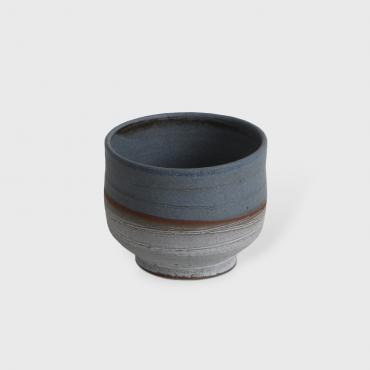 Bowl Chawan Collection Galet