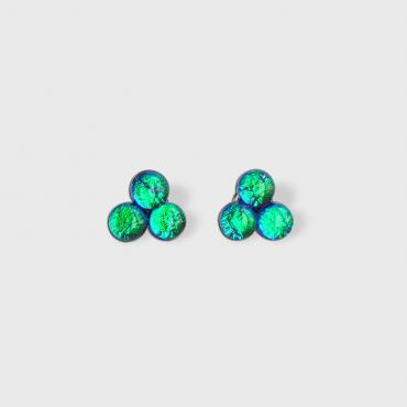 Earrings TRINE