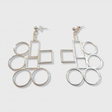 Earrings anna 11