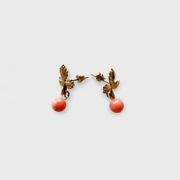 Earrings ROMANTICA S