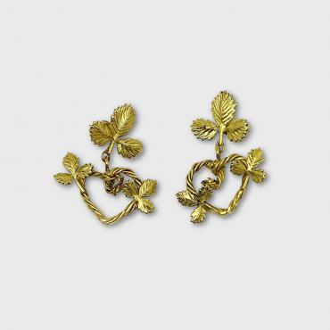 Earrings ROMANTICA