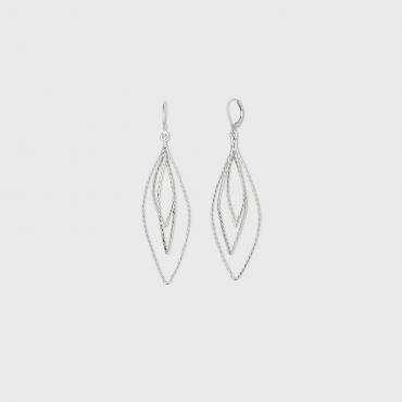 Earrings Tamara