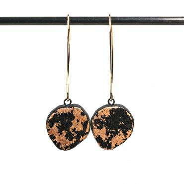 Earrings EDO-FULI-EDO 2