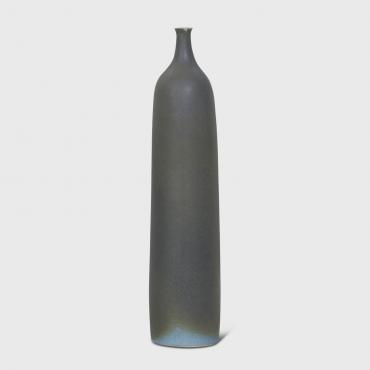 Bottle Nature Silencieuse Gris B07