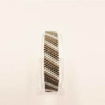 Bracelet graphic collection