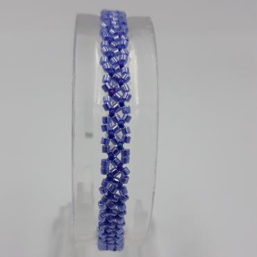 Bracelet fin collection Dentelle
