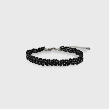 Bracelet collection Dentelle