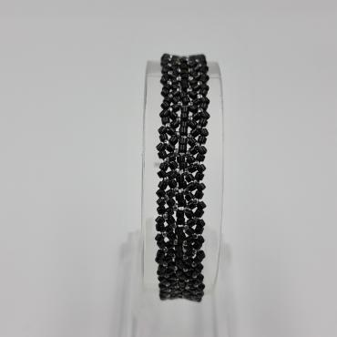 Bracelet large collection Dentelle