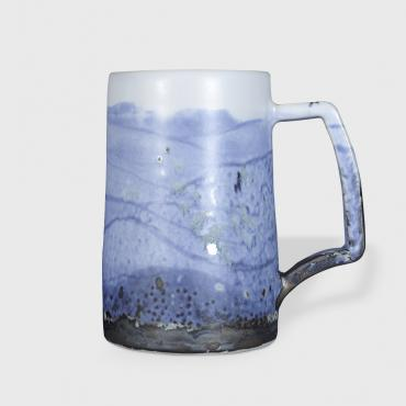 Mug-chope collection Rivages
