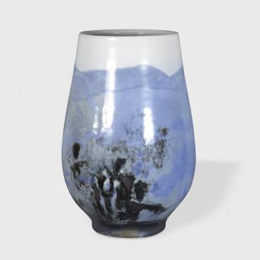 Vase tulipe collection Rivages