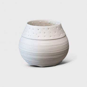 Photophore cocon - Luminance Size S