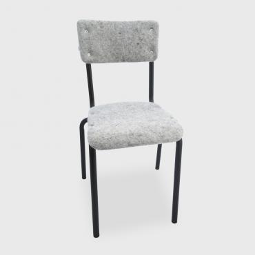 Chair Irus Collection Gavrinis