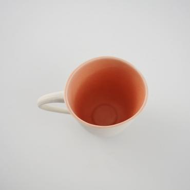 Mug Chopin with handle