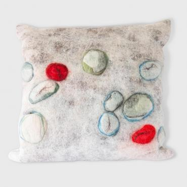 Cushion collection Rivage