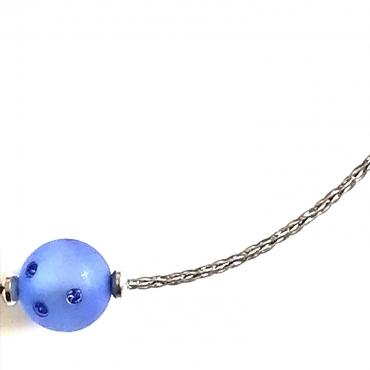 Collier Bulle