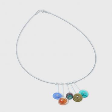 Collier Friandise