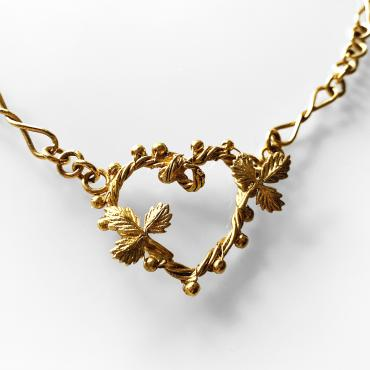 Necklace ROMANTICA