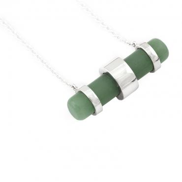 Collier tube