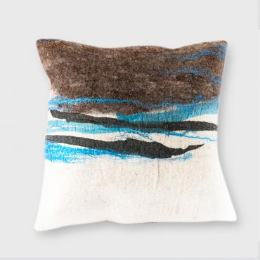 Cushion Collection horizon