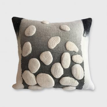 Coussin collection Rivage