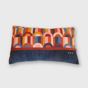 Coussin milano