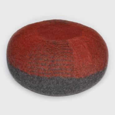 Meditation cushion Zafu