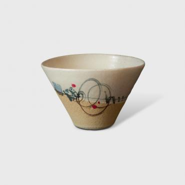 Bowl - Collection Suna