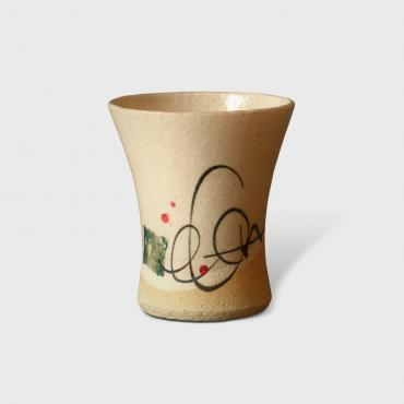 Cup - Collection Suna