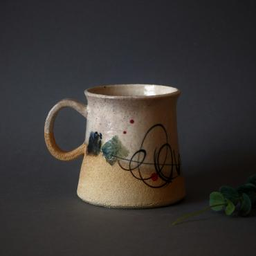 Mug - Collection Suna