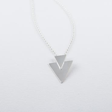 Collier Vicky