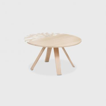 Table basse CANOPÉE
