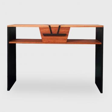 Console table MINTAKA