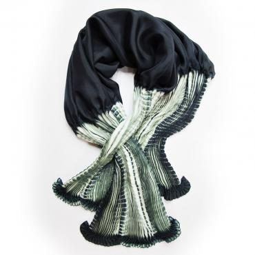Scarf COULIPLI 014