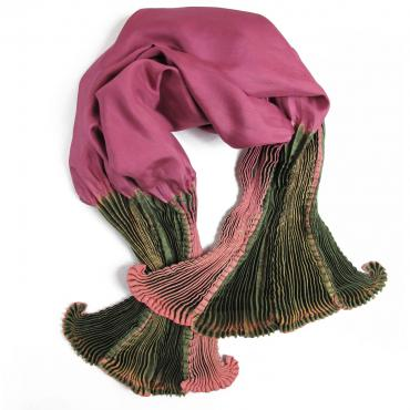 Scarf COULIPLI 016