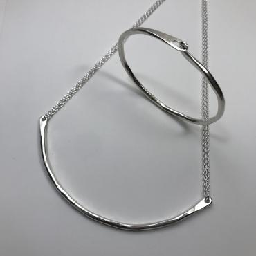 Collier Boloven