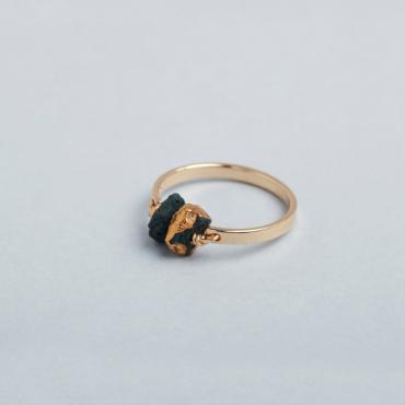 Ring Grain d'or