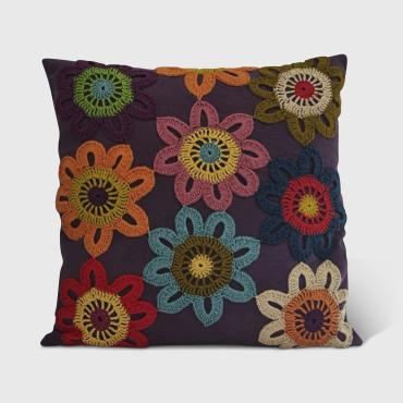 Housse coussin 1