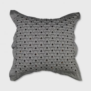 Cushion cover SAMOURAÏ